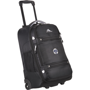 "High Sierra® Composite 21"" Carry-On"