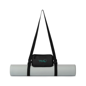 Asana Yoga Mat With Bag