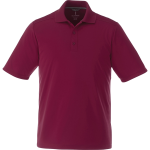 Men's Dade Short Sleeve Polo